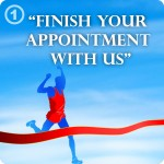 mississauga-dental-insurance1
