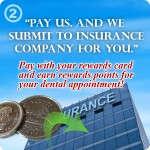 mississauga-dental-insurance2
