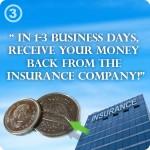 mississauga-dental-insurance3