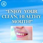 mississauga-dental-insurance4