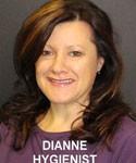 Dianne2007