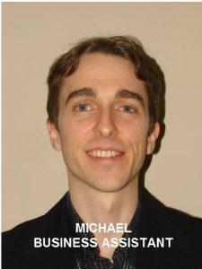 MICHAEL BULGER