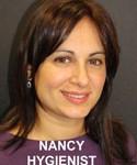 nancy2007