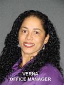 verna2007