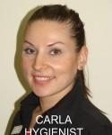 carla (Custom)